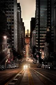 san francisco photographer beautiful san francisco in the world