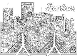 mandala coloring book download mandala coloring book download