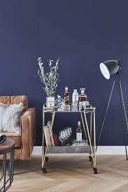 Wohnzimmer Bar Beleuchtet Die Besten 25 Hausbar Designs Ideen Auf Pinterest Bar Designs