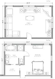 master suites floor plans best home addition plans ideas on master suite decor for