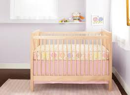 Skip Hop Crib Bedding Skip Hop Search Results