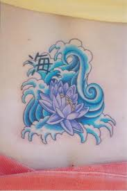 tatttoo trend 20 fetching lung cancer tattoos designs