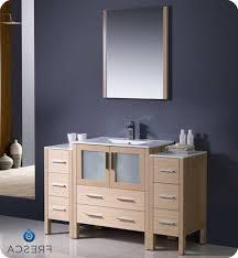 6 Inch Faucet Costco Bathroom Faucets Bathroom Faucet 6 Inch Centers Zurn