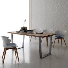 Italian Dining Room Table Italian Dining Table U2013 Thejots Net