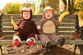 Monkey Halloween Costume Baby Baby Costume Ideas Baby Halloween Costumes