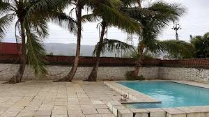 Row House In Lonavala For Sale - bungalows for sale in lonavala with swimming pool in the complex