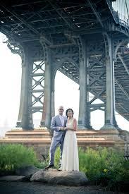 Photographers In Nyc Stylish Hip Weddings Photography Brooklyn Ny Hip Fun Wedding