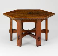 Pictures Of Furniture by The Arts And Crafts Movement In America Essay Heilbrunn