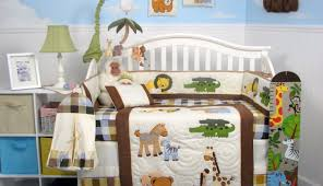 Baby Boy Crib Bedding Set Exciting Baby Boy Bedding Along With Common Mes Used Today
