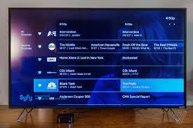 best diy channel directv design ideas modern excellent with diy
