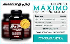 agen jual anabolic rx24 obat kuat pria cod karawang jual obat