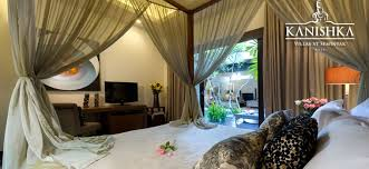 seminyak villas bali luxury villas rental seminyak kuta bali