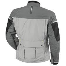 vented motorcycle jacket scott concept vtd vented jacket textile motorcycle jackets