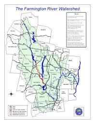Uconn Storrs Map Proposed Pipe To Uconn Is Bad Water Policy Green Cities Blue Waters