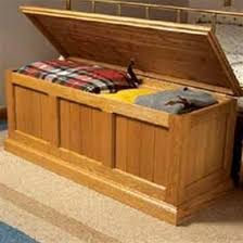 Wood Projects For Beginners Free by 88 Best Projects Chest Foot Locker Images On Pinterest Wood