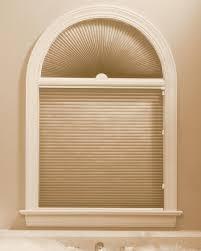 arch window blind with ideas hd gallery 2103 salluma