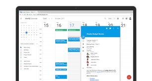 Google Calendar Employee Work Schedule by Google Calendar On The Web Gets A Fresh New Look Techcrunch