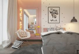 chambre cool pour ado chambre design ado frais emejing idee de deco pour chambre ado fille