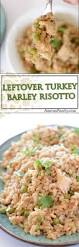 healthy recipes for thanksgiving dinner 421 best thanksgiving recipes images on pinterest thanksgiving
