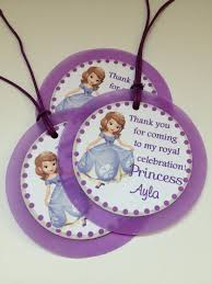 29 best sofia the images on sofia the