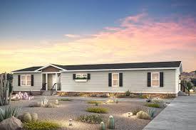 28 virtual mobile home design manufactured mobile homes virtual mobile home design clayton modular homes virtual tours clayton best home