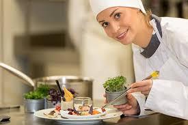 formation de cuisine pour adulte cap cuisine à distance formation par correspondance