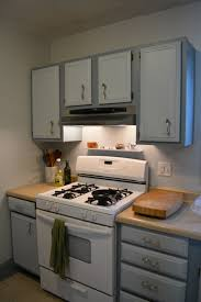 different color kitchen cabinets kitchen cabinet doors different color kitchen design