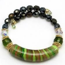 murano glass bead bracelet images Murano glass bracelet murano glass jewelry murano glass gifts co jpg