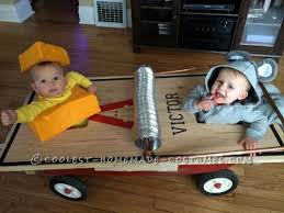 Awesome Halloween Costumes Kids 40 Awesome Halloween Costume Ideas