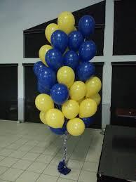 balloon gram get well birthday thank you congratulations balloons bouquets