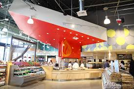 Interior Design Palm Desert by Whole Foods Market Palm Desert Dl English Design Dl English