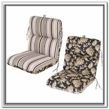 Patio Replacement Cushions Courtyard Creations Patio Furniture Replacement Cushions Patios