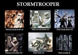 Memes De Star Wars - independent blog de cine las mejores memes de star wars
