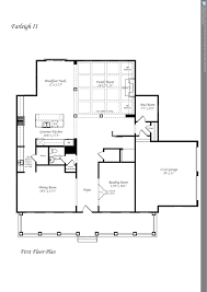 integrity homes fairfax county va u0026 national harbor md home builder