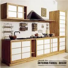 kitchen cabinet design japan japan kitchen design japanese kitchen japanese kitchen