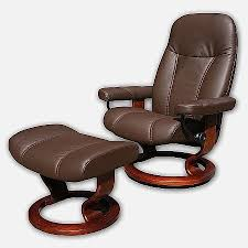 stressless chair uk elegant stressless recliners and sofas the