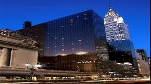 meetings u0026 events at grand hyatt new york new york ny us