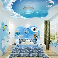 kids bedroom design idea include a cubby or reading nook for them