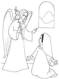 il giardino degli angeli catechismo copertina religione az colorare