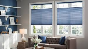 Top Down Bottom Up Cellular Blinds Shop At Home Graber Photo Gallery