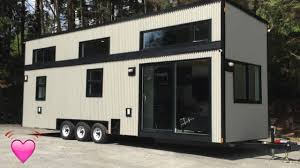 lillooet tiny house 400 sq ft tiny house town tiny house