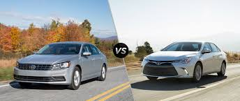 lexus vs toyota quality tale of the tape 2014 volkswagen cc vs 2014 lexus is 250