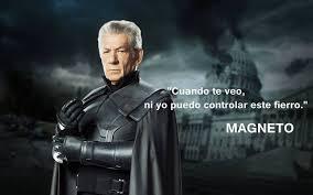 Magneto Meme - ese magneto es un lokillo meme by luka19 memedroid
