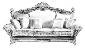 Bitossi Home Outlet by Sketches U2013 Bitossi Collection