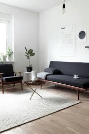 dream house room decor chic minimalist interior image 3925