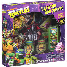 ninja turtle bathroom home design health support us