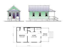lowes katrina cottages the katrina cottage model 416
