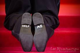 wedding help help me on groom s shoe soles kent island methodist church kiumc