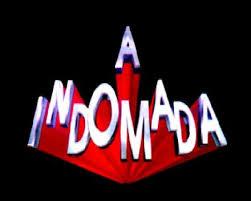 """Audiência detalhada de """"A Indomada"""""""