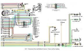 diagrams 542384 7 plug wiring diagram u2013 7 pin trailer plug wiring